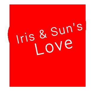 Iris & Sun's Love